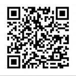 0ED75242-9E49-4478-B590-3835C314A898